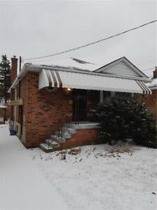 247 East 32nd Street Hamilton, Ontario