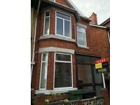 TO LET | 3 Bedroom End Terrace House | Lodge Road, Redditch, B98 7BP | RENT | £720pcm
