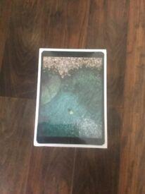 iPad Pro 10.5 64gb WiFi (BRAND NEW)