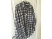 Gant Shirt XL