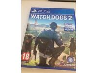 Ps4 games for sale new