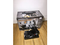 Thrustmaster Hotas Warthog Dual Throttles ONLY. Boxed