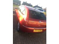 Extremely reliable and a great car!