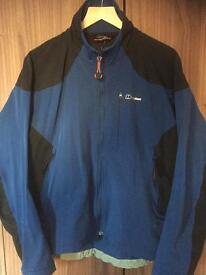 Berghaus mans jacket