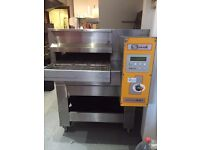 Pizza/Chinese Takeaway/Cold Storage/Commercial Table/Fridge/Refrigerator/Dough Mixer/Cheap