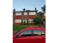 3 bedroom house for rent in bushey close High Wycombe