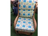 SOFA SET CHAIRS FOR GARDEN