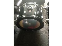 Premier Projector 24x14 bass drum