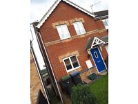 3 Bedroomed Semi Detached House for sale