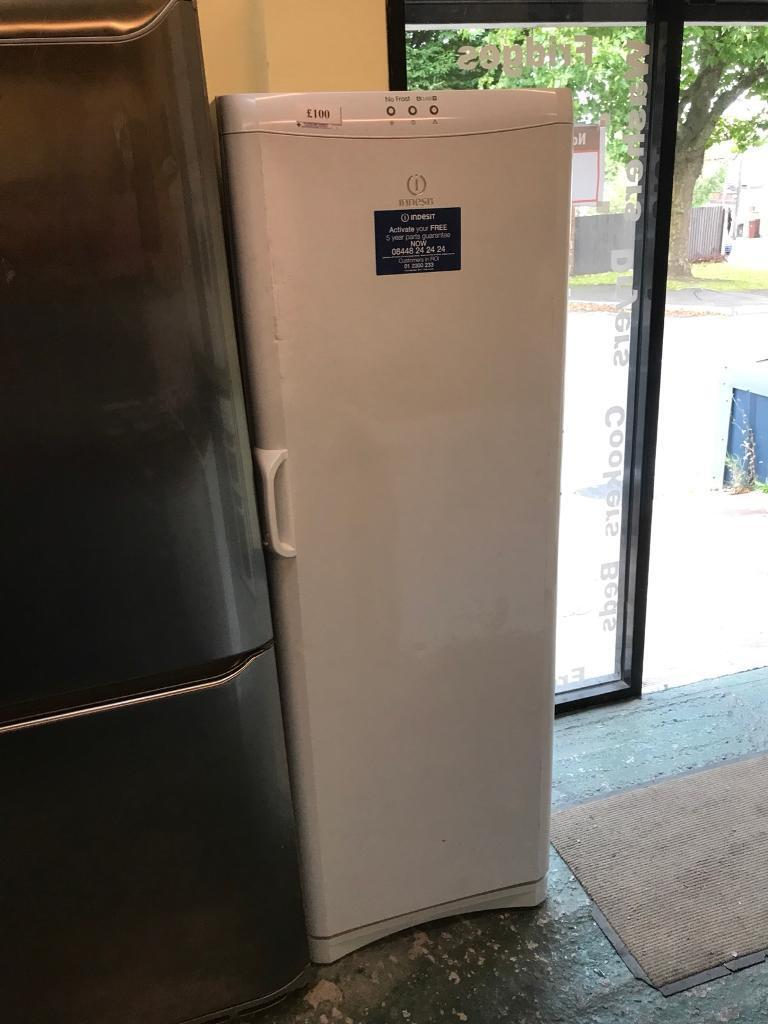 Tal freezers over 50 to pick from all sizes in stock