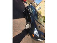 For sale Ford Focus 4 door