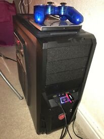 Gaming PC , Core i7
