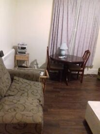 Shared flat to let in Wolverhampton