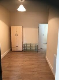 COSY ONE BEDROOM FLAT IN STOKE NEWINGTON ALL BILLS INCLUDING
