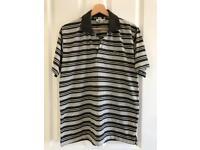 Lacoste - Polo Shirt (M)