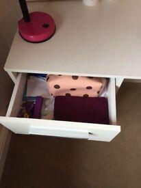 Children desk
