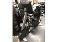 Mint condition matrix r5 x bike