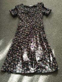 Kath kidston dress