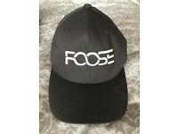 Foose Baseball Cap