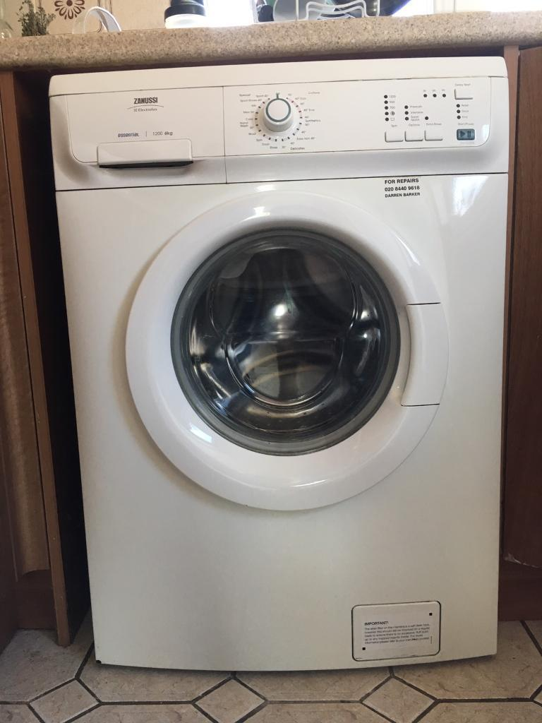 Electrolux Commercial Washing Machine Washing Machine Png