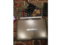 Laptops and accessories free for anyone who will collect
