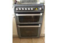 Hotpoint Kitchen Appliances For Sale