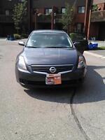 2007 Nissan Altima $5500 obo