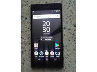 Nokia z5