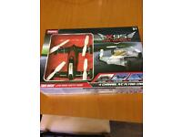 R/c flying car for sale  Manchester