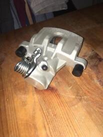 Ford Focus ST brake calliper brand new