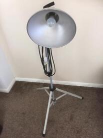 PHOTAX 11 inch; REFLECTOR FOR LIGHTING PROFESSIONAL PHOTOGRAPHY