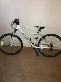 Correra bike for sale.