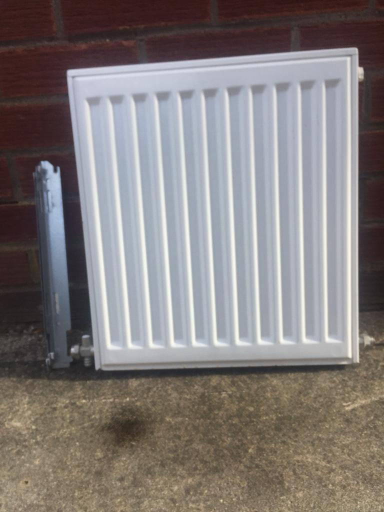 Small radiator ads buy & sell used - find right price here