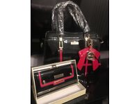 Handbag & Purse for sale! BRAND NEW
