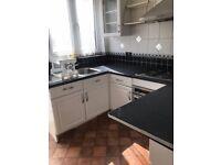 1 Bedroom Flat in Newham-Luxury
