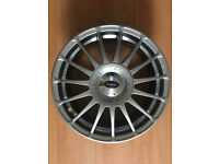"brand new Alloy wheels 16"" inch x 7j 5x114 toyota corolla MR2 previa rav4 supra verso alloys wheel"