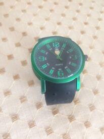 Gents Stylish Watch