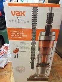 Vax Air Stretch