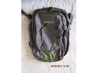 Timbuk2 Ruck sack/ computer case etc