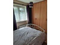 2 bed house exchange portslade for 2 bed house or bungalow portslade area