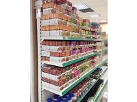 Madina Supermarket