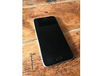 unlocked iphone6 64gb