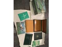 💥Rolex Oyster Box 💥