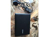 SAMSUNG N145 PLUS - £45