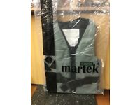Martek Lifejacket