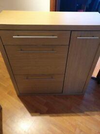 next opus shoe cupboard cabinet