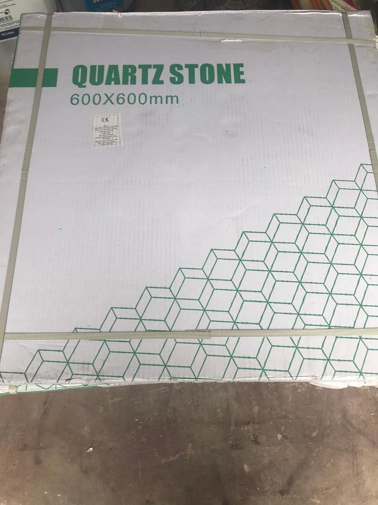 White mirror quartz floor tiles 600x600 in cardiff bay cardiff white mirror quartz floor tiles 600x600 dailygadgetfo Image collections