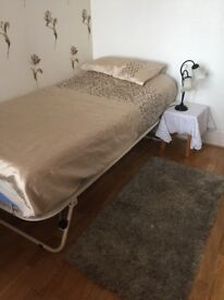Room for rent Worthing