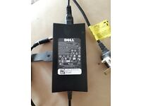 130W Dell XPS power supply