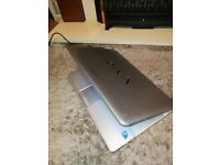 Laptop Sony VAIO PCG-7171M